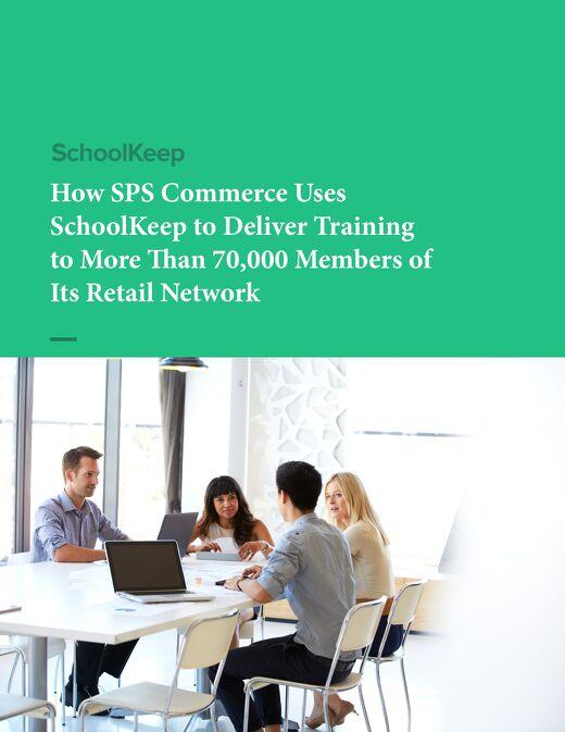SPS Case Study