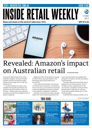 2140 Inside Retail Weekly