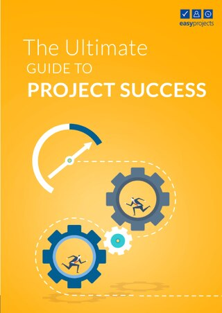 The Ultimate Guide to Project Success
