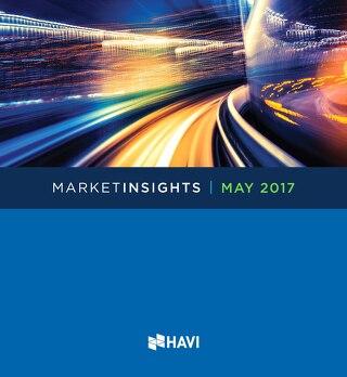 HAVI MarketInsights May 2017