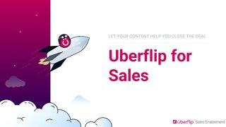 Sales Enablement Training Slidedeck