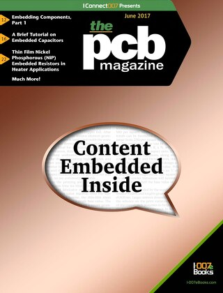 PCB-Jun2017