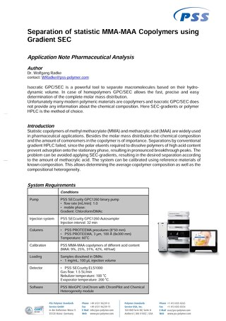 PSS_Page10_GraidentSEC_ApplicationNote