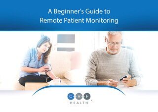 A Beginner's Guide to Remote Patient Monitoring (RPM)