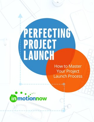 2017 Perfecting Project Launch [eBook]