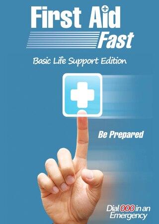 FirstAidFast_Pocket_sample