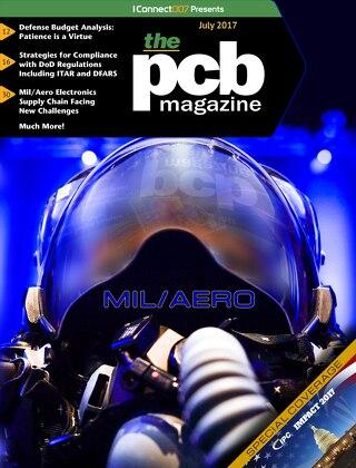 PCB-July2017