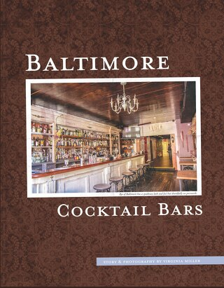 Baltimore_craft distilleries