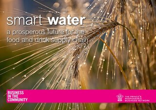 bitc-smart-water-web