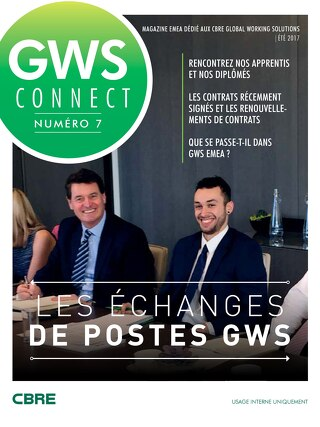 GWS_Connect_Magazine_Issue7_French