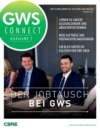 GWS_Connect_Magazine_Issue7_German
