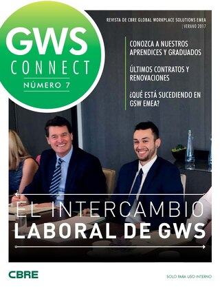 GWS_Connect_Magazine_Issue7_Spanish