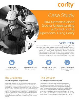 beachside hotel case study LinkedIn