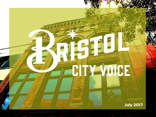 July city voice