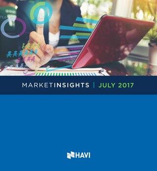HAVI MarketInsights July 2017