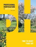 Landscape & Amenity Issue 2 2017