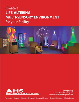 AHS Fall 2017 Multi-Sensory Catalogue