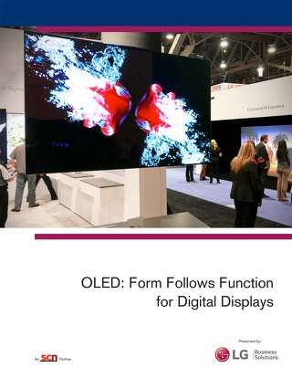 OLED-Form-Follows-Function-8-26-16