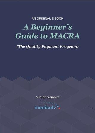 Beginners-Guide-MACRA