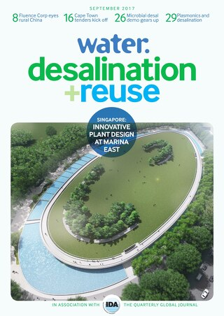 water-d+r September-2017