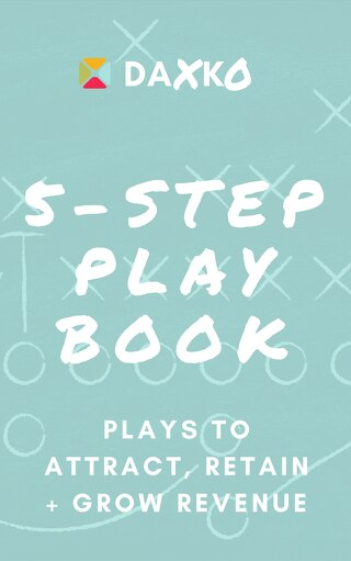 5-Step Engagement Playbook