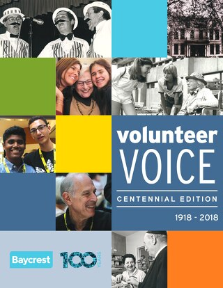Volunteer_Voice_2018