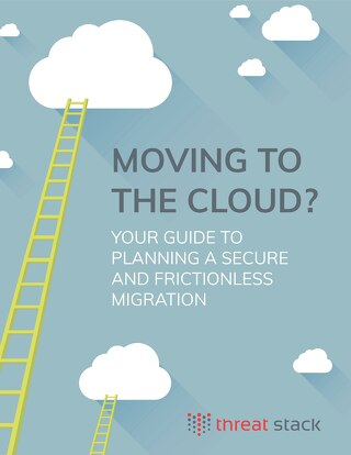 Your Guide To Planning A Secure And Frictionless Migration