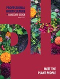 Landscape & Amenity Issue 3 2017