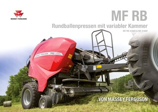 MF RB Variable Prospekt - DE