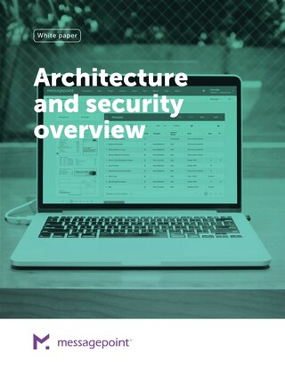 Architecture and Security Overview