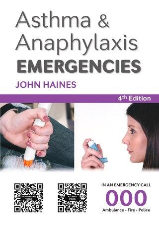 AsthmaAnaphylaxis_Ed4_Uberflip