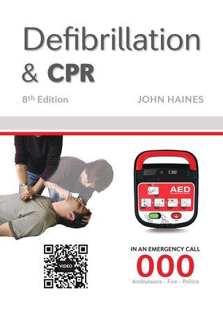 Defibrillation&CPR_Ed8_Uberflip