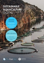 TheFishSite - Sustainable Aquaculture Digital - January 2014