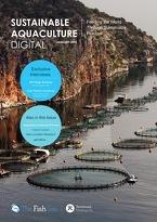 TheFishSite - Sustainable Aquaculture Digital - January 2014
