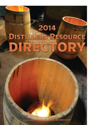 ADI_Directory 2014
