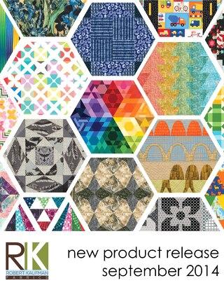 September 2014 Release