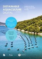 TheFishSite - Sustainable Aquaculture Digital - October 2014