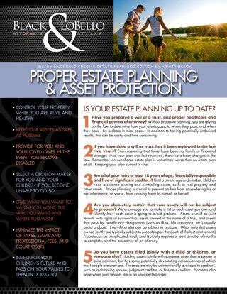 Black & LoBello, Estate Planning.pdf