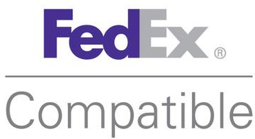 Updated Latitude Manifest & Shipping System Ensures that PathGuide Remains FedEx Compliant