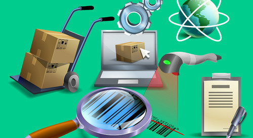 What e-Tailers Can Learn from Amazon's Technology Investments