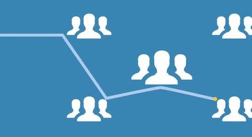 More than just a project management demo: Enterprise Work Management