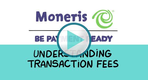 Transaction Fees Explained