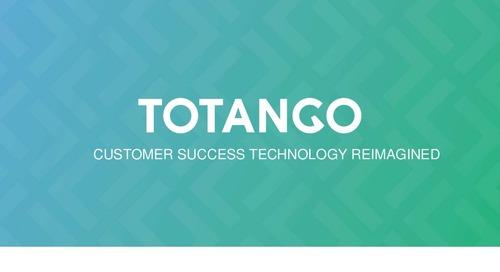 Killing Churn with Totango and Salesforce