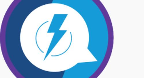 Single Page App Webinar Q&A