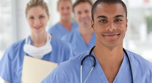 10 Ideas for National Nurses Week Gifts