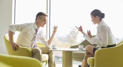 Bad Habits You Need to Ditch at the Workplace