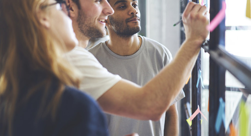 A Positive Work Culture Can Improve Your Workplace Productivity