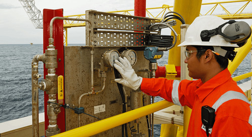 Inspections Enhance Safety and Operational Solvency