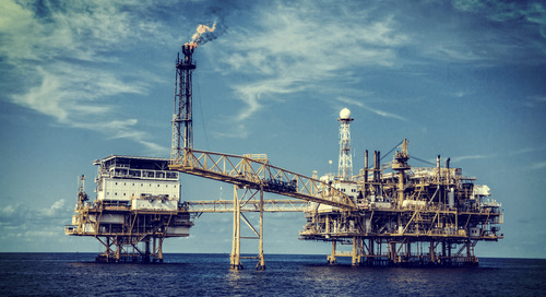 Improving Offshore Drilling Safety through Risk Indicators and Mitigation