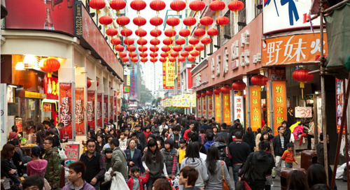 How will China's Singles Day Impact US Retail?